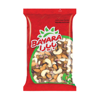 Bayara Mixed Dried Fruits & Nuts 400g
