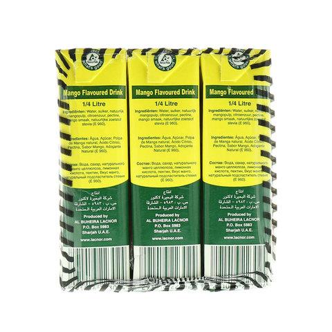 Melco-Mango-flavored-Drink-250mlx9