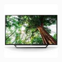 "Sony LED TV 48"""" KDL-48W650D"