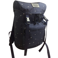 Janboots Stary Backpack 18""