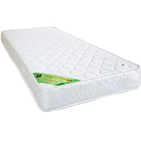 Continental Mattress 120x200 + Free Installation