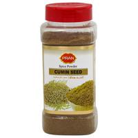 Pran Spice Powder Cumin Seed 225g