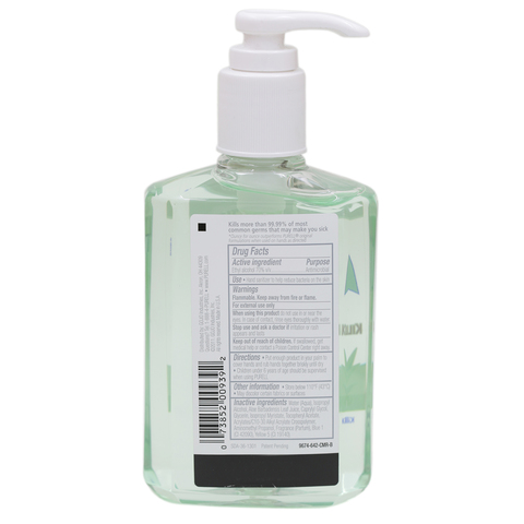 Purell-Advanced-Hand-Sanitizer-Refreshing-Aloe-236ml