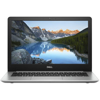 """Dell Notebook Inspiron 5370 i5-8250 4GB RAM 256GB SSD 2GB Graphic Card 13.3"""""""""""