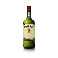Jameson Irish Whisky 100CL