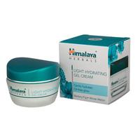 Himalaya Herbals Light Hydrating Gel Cream 50 g