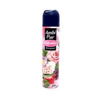 Ambi Pur Air Freshener Bouquet 300ML