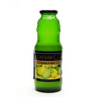 سيزر عصير ليمون مع نعناع 1 ل