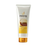 Pantene Oil Replacement Pro-V Milky Reapair 180ML