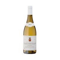 Les Houlieres Domaine Machard De Gramont Puligny Vin Blanc 75CL