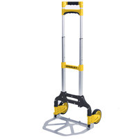 Stanley Hand Trolley FT-516