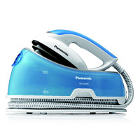 Panasonic Steam Generator NIGLB040