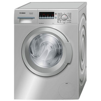 Bosch 7KG Front Load Washing Machine WAK2020SGC