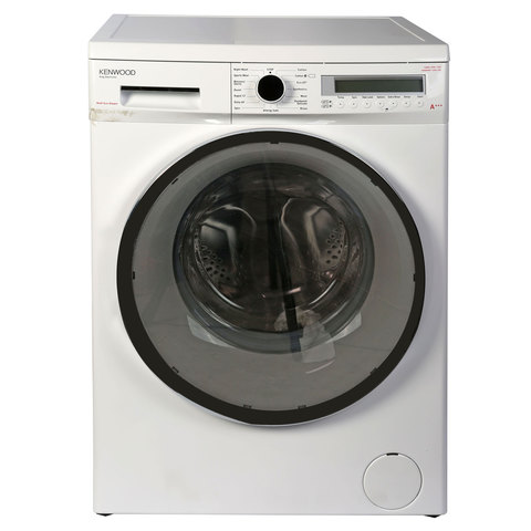 Kenwood-9KG-Front-Load-Washing-Machine-KWMWB9