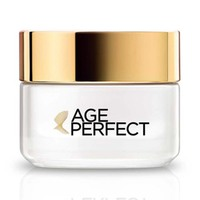 L'Oreal Paris Age Perfect - Classic Eye 15ML