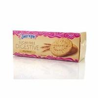 Sweet'n Low Digestive Cookie 350GR
