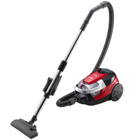 Hitachi Vacuum Cleaner CVSE22V