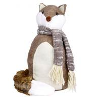 Chamdol Soft Toys  Figure -P012933