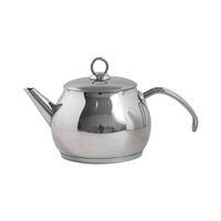 Hascevher Tea Pot 1.8 Liter