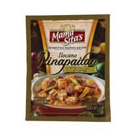Mama Sita's Ilocano Pinapaitan Bitter Stew Mix 40g
