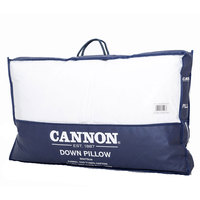 Cannon Feather Pillow 50X75cm