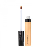 Maybelline New York - Fit Me® Concealer 20 Sand 6.8ML