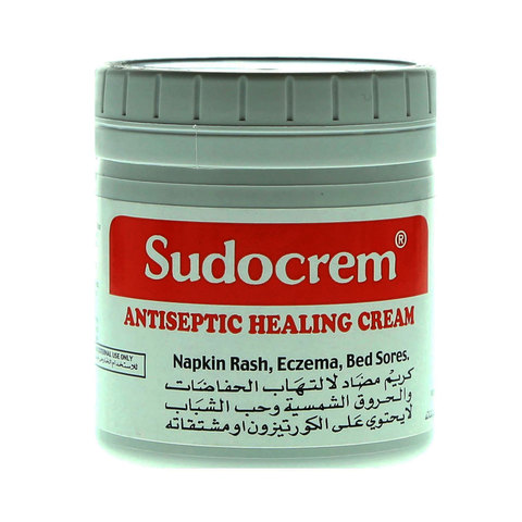 Sudocrem-Antiseptic-Healing-Cream-125-g