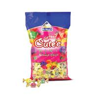 Deemah Cutee Mix Candy 1 Kg