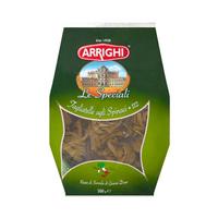 Arrighi Tagliatelle Pasta Spagetti 500GR