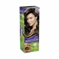 Koleston Natural Hair Color Dark Brown 3/0 60ML