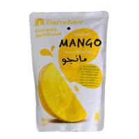 Carrefour Fruit Drink Mango 200ml