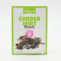 Flava-It Garden Mint 45 g