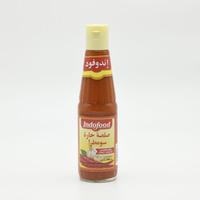 Indofood Sambal Lampung 340 ml