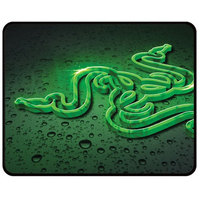 Razer Gaming Mousepad Goliathus Speed