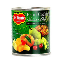 Del Monte Fruit Cocktail 227g