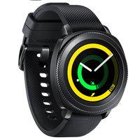 Samsung Wearable Gear Sport Black