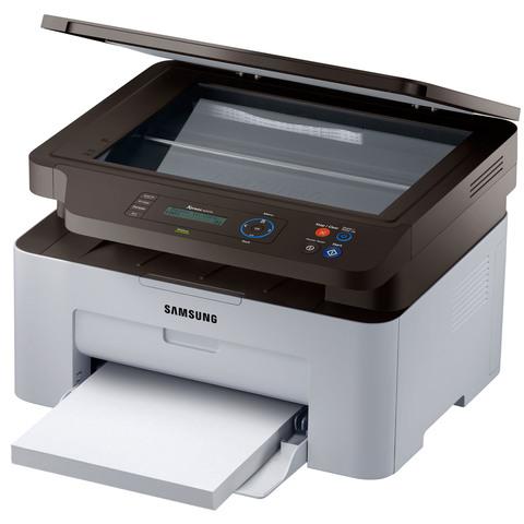 Samsung-Laser-Printer-Mono-Multifunction-M2070