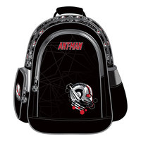 """Ant Man - Backpack 16"""""""