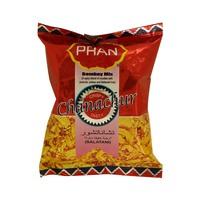 Pran Bombay Mix Chanachur 70g