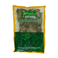 Fiesta Pinoy Dried Taro Leaves 100g