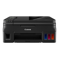Canon All In One Ink Tank Printer G4411