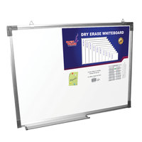 Paper Wizard Whiteboard 450*600Mm