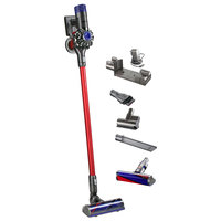 Dyson Hand Vacuum V6 TOTAL