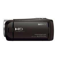 Sony Camcorder CX405
