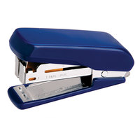 Kangaro Mini45 Stapler