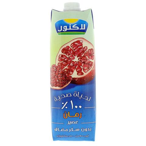 Lacnor-Healthy-Living--Pomegranate-Juice-1L