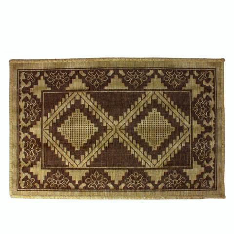 Orintal Weavers Door Mat Length 80 * Width 50 Assorted Colors  sc 1 st  Carrefour Egypt & Buy Orintal Weavers Door Mat Length 80 * Width 50 Assorted Colors ...