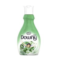 Downy Concentrate Fabric Softener Dream Garden 1.5L