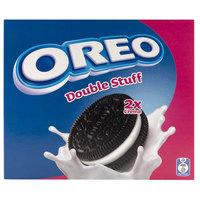 Oreo Double Stuff 48gx8