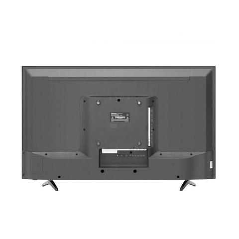 "Hisense-LED-Smart-TV-FHD-49""49N2170PW-Black"